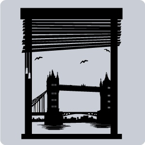 London Wall Art 44 best london wall stickers & decals images on pinterest | london