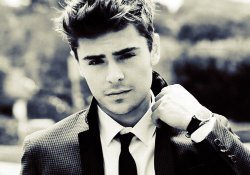zac efron But, Beautiful, Boys, Zacefron, Zac Efron, Eye Candies, Hot Guys, People, High Schools