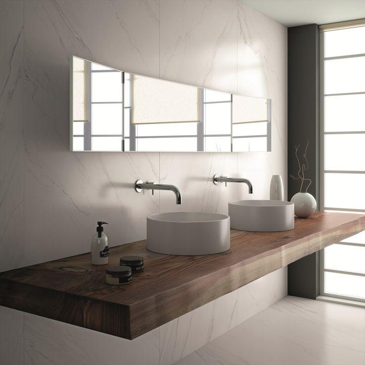 Glas Mobel Ideen Fur Ihr Modernes Interieur Von Vitrealspecchi ...