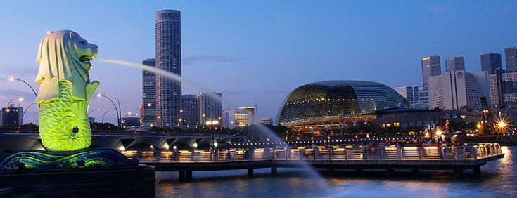 Image detail for -Singapore Parks - Singapore Attractions