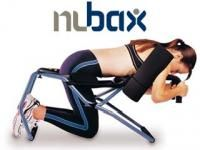 Non Surgical Spinal Decompression Therapy - Reviews of Equipment, Tables and Machines