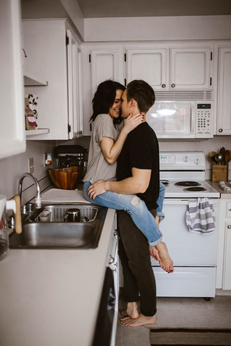 1000 ideas about Relationship Goals on Pinterest