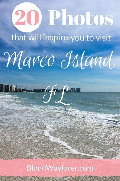 travel photography | marco island | florida | visit florida | travel inspiration | travel | beaches | wanderlust | united states | vacation