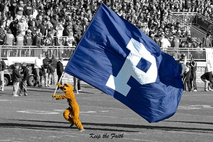 penn state forever: Boards Covers, Football Seasons, Covers Images, Pennstat Psu, Nittani Lion, Arepenn States, U.S. States, States Forever, Are Penn States