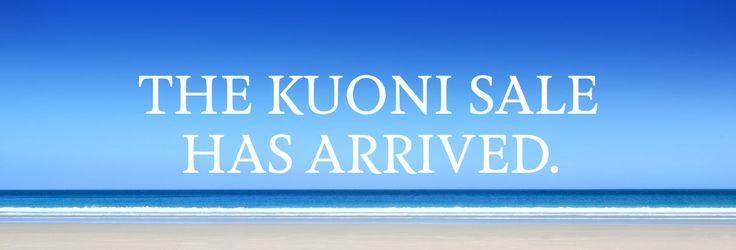 Kuoni Sale Banner #Web #Digital #Banner #Online #Marketing #Travel #Sale