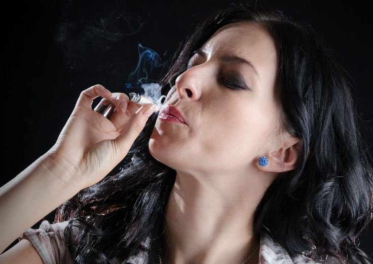 How To Detox From Weed? Ways To Detox Marijuana Naturally -   Marijuana (also known as weed, grass, hash, pot, etc.) has been found to be in the third position after alcohol and tobacco in the United States of America. Weed contains a supplement THC (Tetrahydrocannabinol) which dissolves in body fats. It accumulates in most area having fatty tissues such...