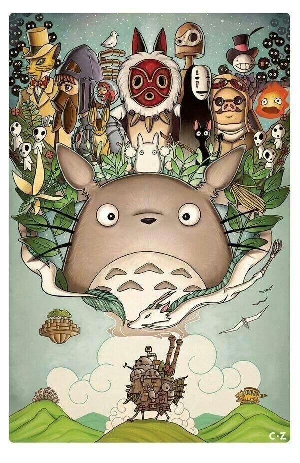 source:http://miyazaki-fanart.livejournal.com/145459.html