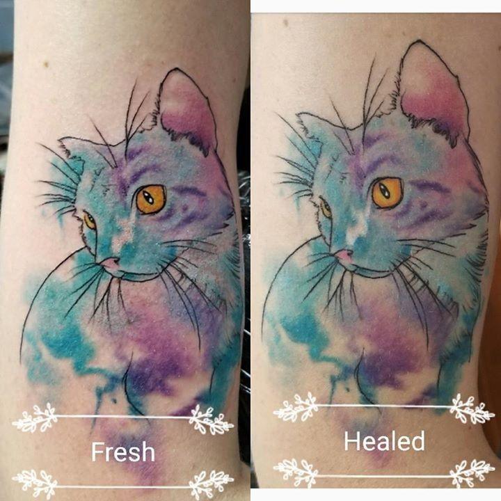 best 25 wildlife tattoo ideas on pinterest fox tattoos fox tattoo and eagle sketch. Black Bedroom Furniture Sets. Home Design Ideas