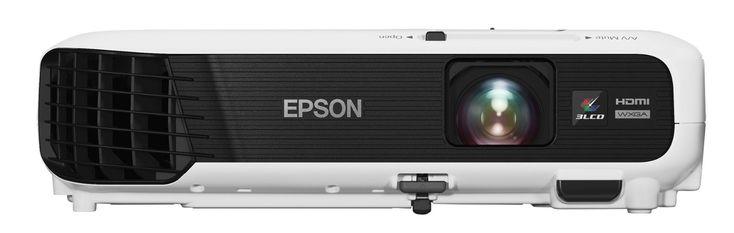 Epson VS345 WXGA 3LCD Projector 3000 Lumens Color Brightness   VS345 WXGA 3LCD Projector Read  more http://themarketplacespot.com/epson-vs345-wxga-3lcd-projector-3000-lumens-color-brightness/