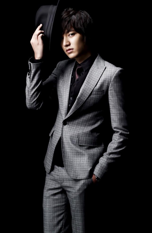 168 Best Images About Men 39 S Fashion On Pinterest