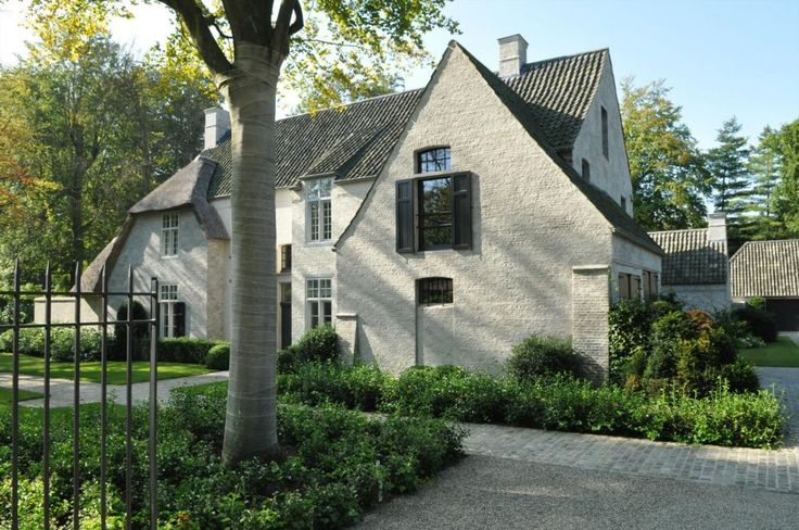 CUM LAUDE - Villa te Schoten