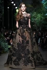Image result for elie saab