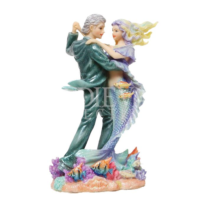 78 Best Images About Figurines On Pinterest Lady