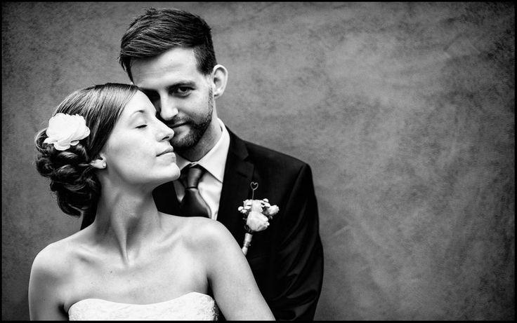 Hochzeitsfotografen - schwarzbild Photography. Hochzeitspakete, Preise, Verfügbarkeit, Hochzeitsfotoalbum, Telefon