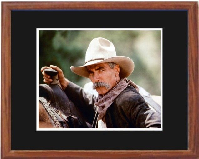 26 best images about sam elliott that sexy voice for for How old is katherine ross and sam elliott