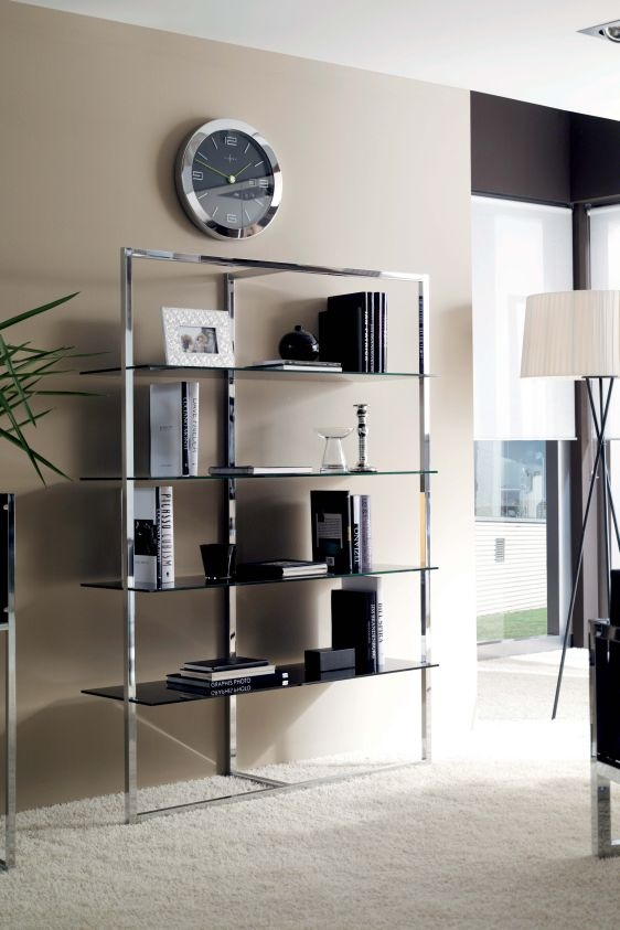 Estanteria Cosomo - #estanteria, #shelf, #regal , #fachboden, #mobiliario, #furniture, #design, #diseno, #interiorismo, #interiorism, #deco, #decoration, #decoracion, #dekoration, #diningtable.