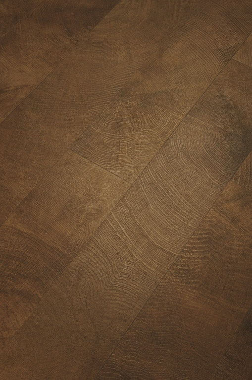 Crosscut Wood Flooring : Crosscut wood by provenza look tile pinterest
