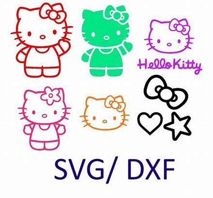 Download Image result for free svg files for cricut maker | Hello ...