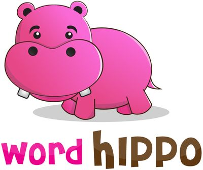 Don't be misled by this cute hippo icon. This site is an ABSOLUTE must for anybody!! It's riveting!