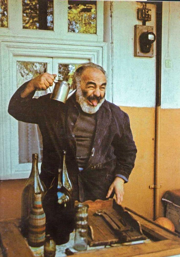 Parajanov sergei photos - Поиск в Google