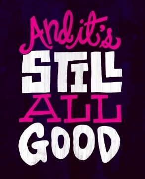 Scotty Smalls by Jay Roeder, freelance artist specializing in illustration, hand lettering, creative direction & design
