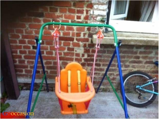 Velos et jeux enfants - http://www.go-occasion.fr/velos-et-jeux-enfants/
