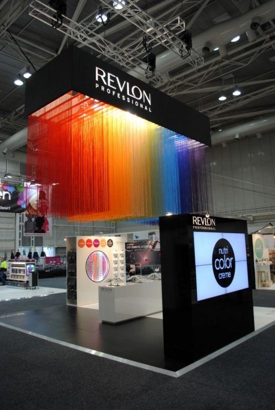 Exhibitions & Trade Shows