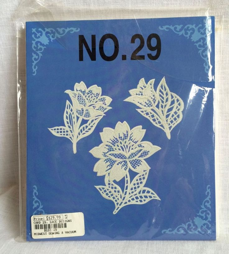 230 best needlepoint canvases kits patterns yarn for Descargar embroidery office design 7 5 full