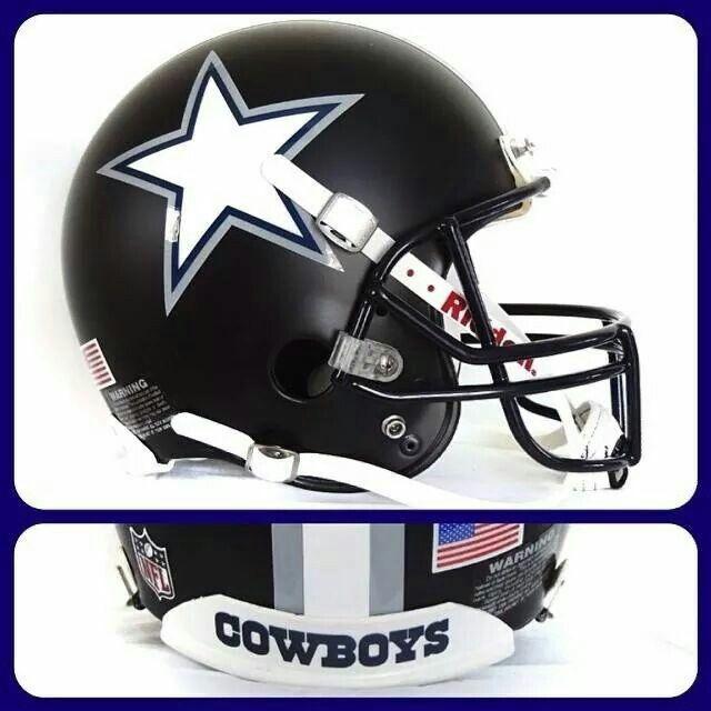 1000 images about nfl fb helmets 1 on pinterest miami - Dallas cowboys concept helmet ...