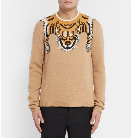 https://www.mrporter.com/en-ca/mens/gucci/slim-fit-tiger-intarsia-wool-sweater/634734?ppv=2