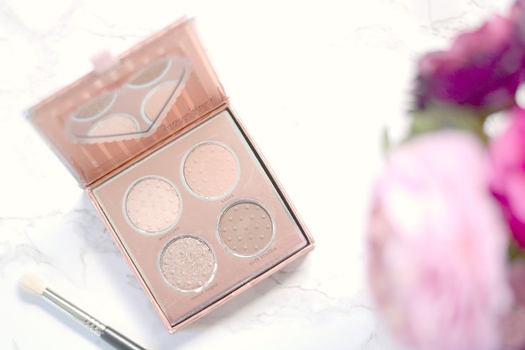 Have you had a look at the gorgeous Tanya Burr Cosmetics Birthday Suit Eye Palette yet?  Isn't it just absolutely gorgeous?!  There's a full review on the palette on Lilies Beauty now!   ❤️ http://www.liliesbeauty.com/2017/04/tanya-burr-cosmetics-birthday-suit-eye.html ❤️