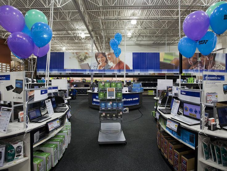 via Best Buy                                          HP Inc. published its fourth quarter financial results on Tuesday, largely in line with market estimates. The company posted another quarter of growth across PC sales and its printing...
