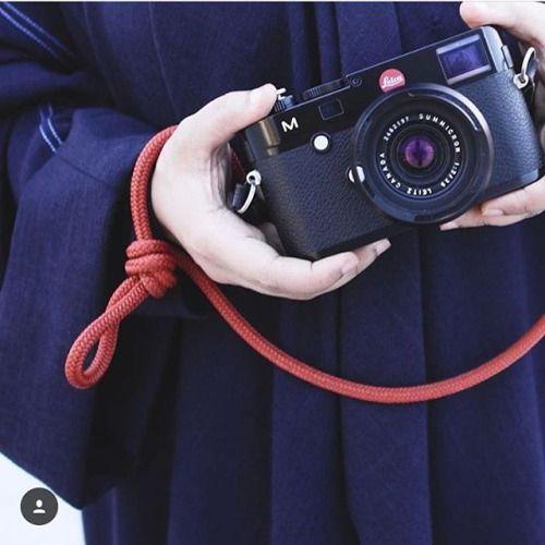 Black beauty @masha3elr via Leica on Instagram - #photographer #photography #photo #instapic #instagram #photofreak #photolover #nikon #canon #leica #hasselblad #polaroid #shutterbug #camera #dslr #visualarts #inspiration #artistic #creative #creativity