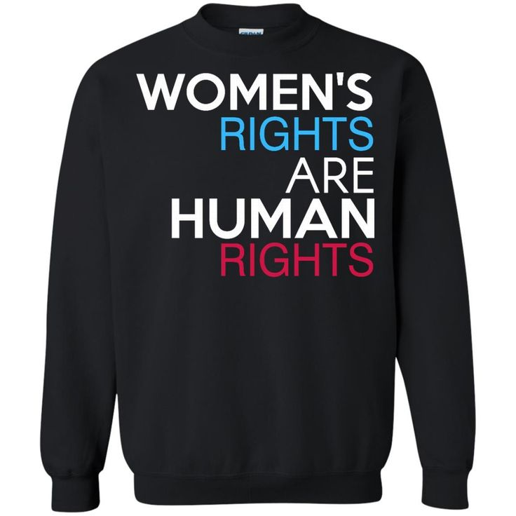 womans rights Women's rights around the world is an important indicator to understand global well-being a major global women's rights treaty was ratified by the majority of the world's nations a few decades ago.