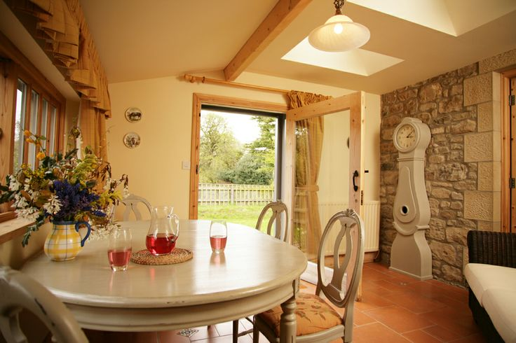 Rent Cheviot Holiday Cottages Northumberland | CoolRentalGuide