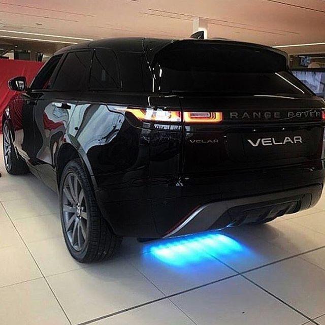 Range Rover Velar Black Rangerover Cars Car Black: Best 25+ Range Rover Black Ideas On Pinterest