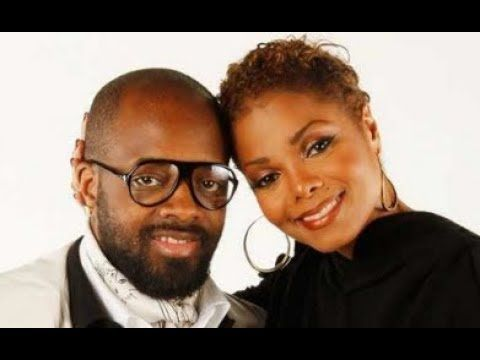 Janet Jackson and Jermaine Dupri Are Back Together Again After Her Split From Wissam Al Mana - YouTube