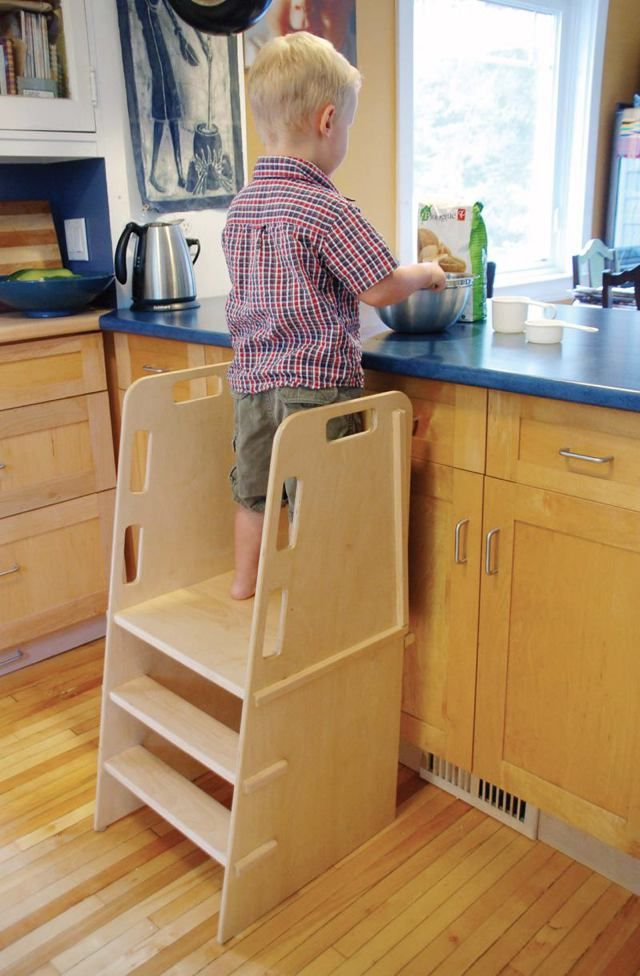 17 Best Images About Kitchen Helpers On Pinterest Step