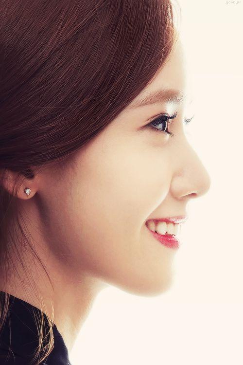 SNSD - Yoona