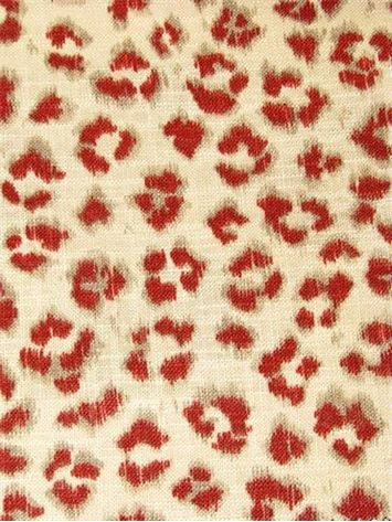 124 best jaclyn smith home decor fabrics images on for Decoration 02100