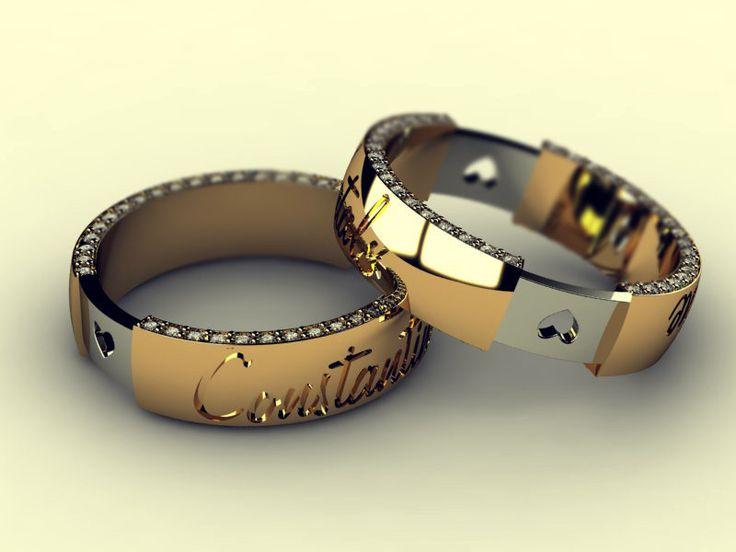 эксклюзивные свадебные кольца: 16 тыс изображений найдено в Яндекс.Картинках