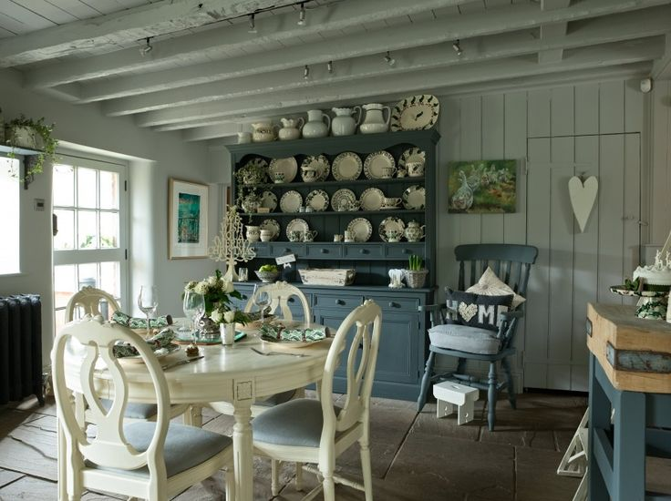 288 Best Dining: Modern Country Images On Pinterest | Dinner Parties,  Future House And Bay Windows