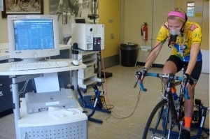 VO2 Max Testing #sports #physio #exercisephysiology #pt