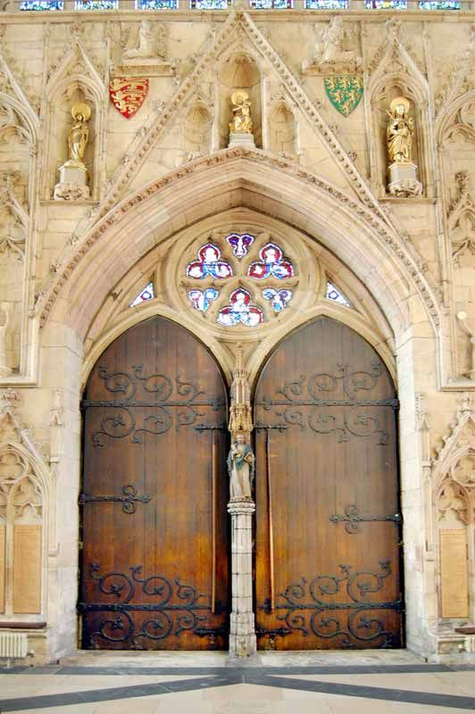 17 Best Images About Church Doors And Windows On Pinterest