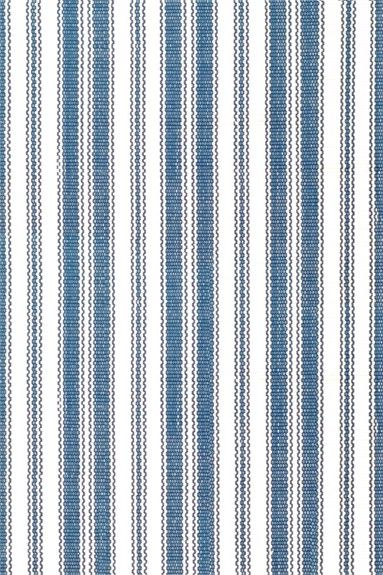 Lighthouse Indoor Outdoor Rug in Denim and White. 17 Best images about Navy And White Striped Rug on Pinterest