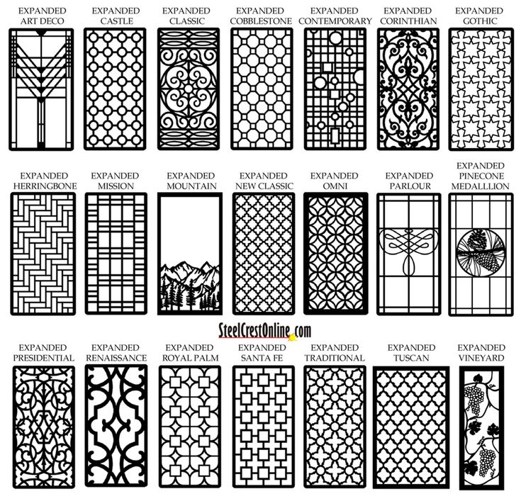 patterned metal inserts for cabinet doors site also has wonderful