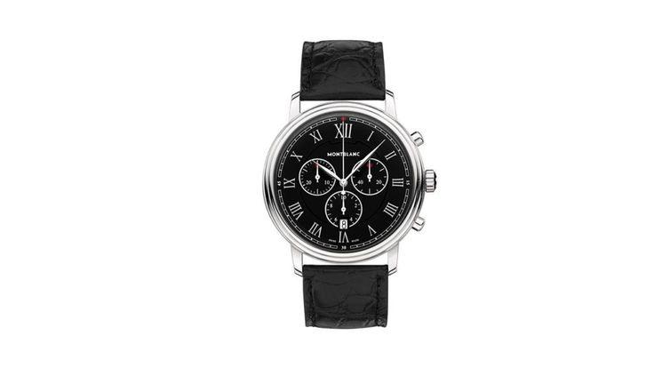 5 Relojes que regalarle a papá - Robb Report Mexico