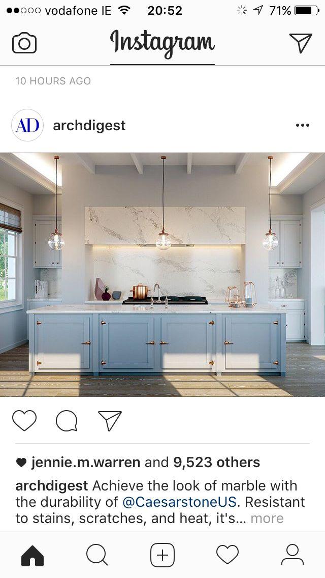 422 besten My house-spiration Bilder auf Pinterest | Gärten, Haus ...