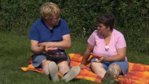 Bauer sucht Frau geht in die elfte Runde! Welche Paare leben heute noch zusammen?