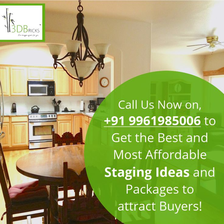 Property Staging Package Includes O Inspection Design Advice Full And Budget Proposal